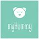 Šumeči medvedek MyHummy