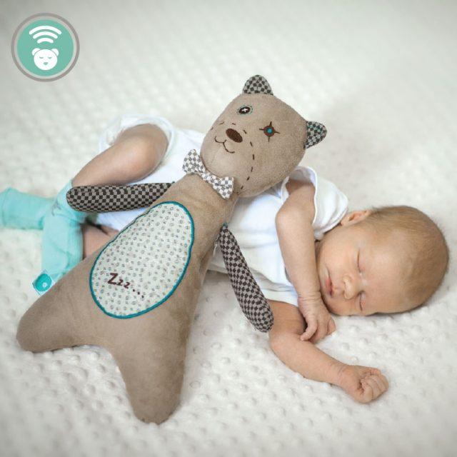 myhummy-medvedek
