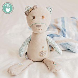 myhummy-medvedka